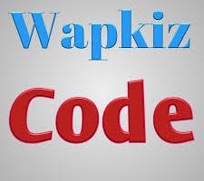 wapkiz footer ads হাইড করুন আরো সহজে।।  নতুন স্ক্রিপ্ট…   সাইট ব্লক হওয়ার সম্ভাবনাও নেই