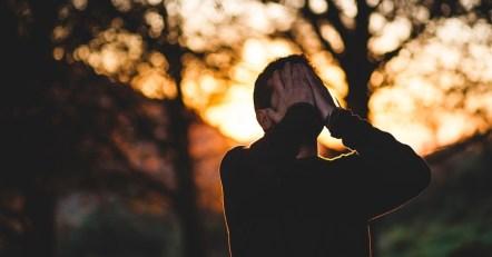যে ব্যক্তি কোন মরণব্যাধিতে আক্রান্ত হয়েছেন তার জন্য কি তওবা আছে। না দেখলে মিস করবেন।