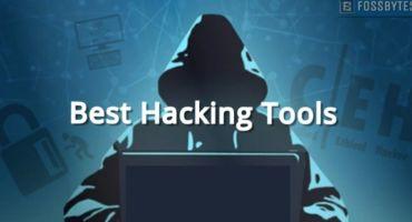 এক ছাদের নিচে সব ধরনের হ্যাকিং Tools For Hacker ☠(Update🎁- Wifi Hacking Tutorial added)