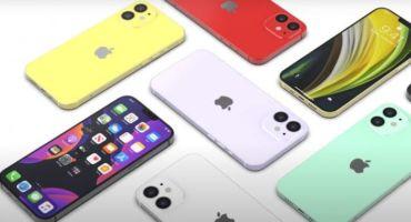 iPhone 12 Series Bangla Review | দুইটা কিডনি।😃