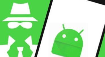 যেকোনো Android App কে ভেঙে App এর খুঁটিনাটি বের করুন খুব সহজেই ! এবং অ্যাপের ভেতর থেকে নিয়ে নিন আপনার প্রয়োজনীয় সকল ফাইল । (পর্ব-১)