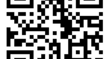 খুব সহজেই বানিয়ে ফেলুন আপনার নিজস্ব Professional QR code !!! আর আপনার যেকোনো তথ্য  উপস্থাপন করুন ডিজিটাল কোড হিসেবে ।