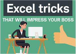 (( MS Excel Tricks )) ফা্ইল এ Password যেভাবে দিবেন।।