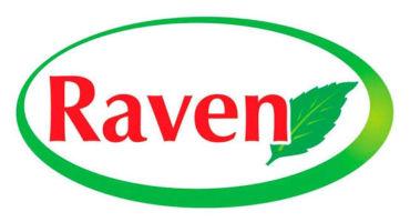 Raven Agro Chemicals Limited Job Circular 2020 – Raven Agro Chemicals Limited – এ ইঞ্জিনিয়ার নিয়োগ দেওয়া হবে।