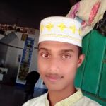 MD Shakib Hasan