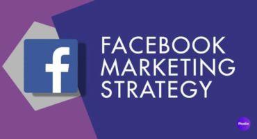 ফেসবুক মার্কেটিং কি??  Digital Marketing