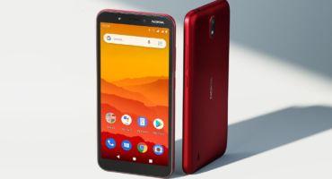 [Review] বাজারে আসতে চলেছে Nokia c1plus Phone দেখে নিন একনজর কি কি থাকছে নতুন ফিচারে