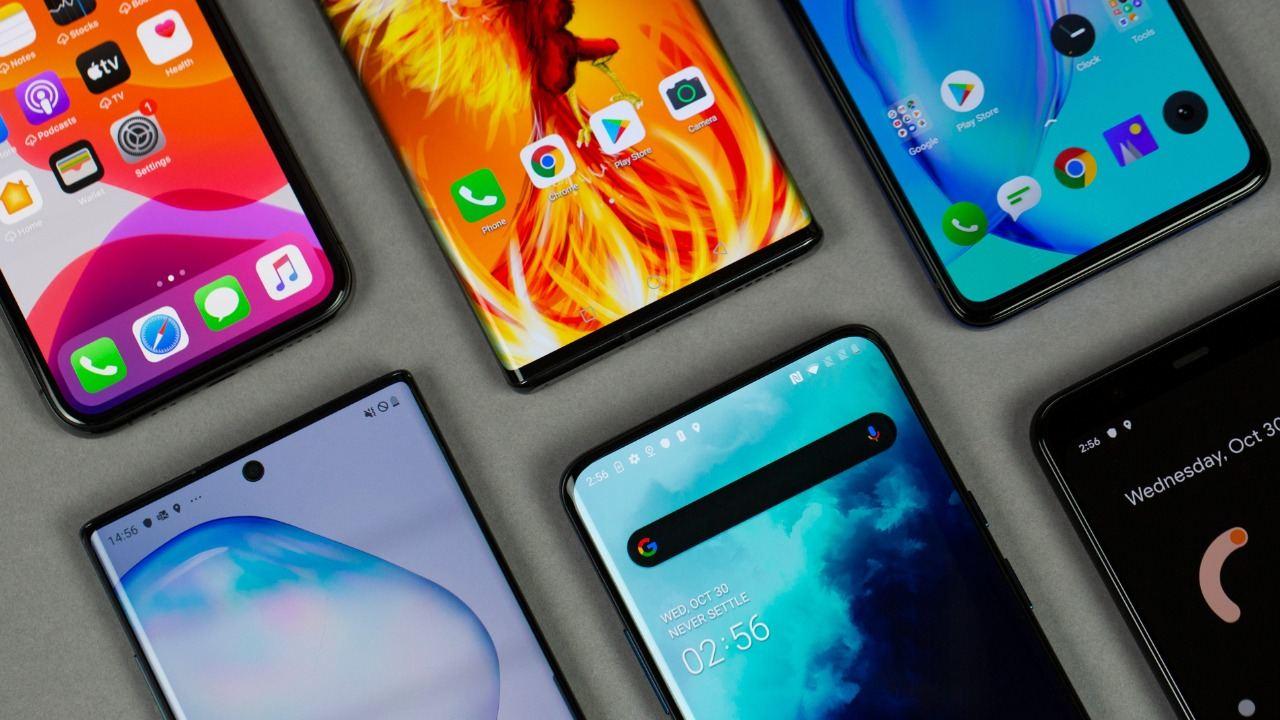 [Hot]আপনার সাধ্যের মধ্যে দুর্দান্ত ফিচারে মাইক্রোম্যাক্সের দুটি স্মার্ট ফোন রিভিউ ৷ এছাড়াও XIAOMI REDMI 9 PRIME & REALME 7 Phone Review থাকছে
