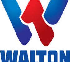 Walton Digi-Tech Industries Ltd. – এ নিয়োগ দেওয়া হবে।