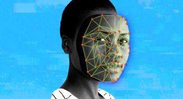 What is Deep Fake technology ? | ডিপফেক টেকনোলজী কি ? এর কাজ কি কি?