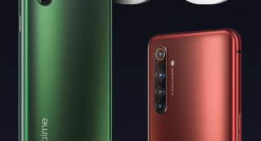 [Hot] বাংলার বাজারে Realme X50 Pro 5G phone দেখে নিন রিভিউ