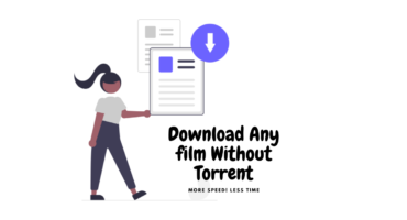 যেকোন  Movie Download করুন Torrent Site অথবা  Torrent Apk ব্যবহার ছাড়াই [IDM Recommanded For fast Download]