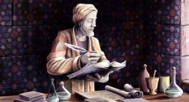 [পর্ব শেষ]ইতিহাসের সেরা কিছু মুসলিম বিজ্ঞানী আর তারা যে কারনে বিখ্যাত।[বানু মুসা ভ্রাতৃদ্বয়]