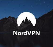 23x Nordvpn Premium acount ফ্রীতে নিয়ে নিন