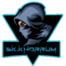 Sk Khorrum