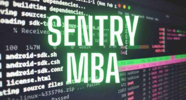 আসুন ক্রেক করি নিজেই- NETFLIX – SPOTIFY এর মতন সাইটের প্রিমিয়াম একাউন্ট খুব সহজেই-ডাউনলোড করুন হ্যাকিং টুলস Sentry MBA
