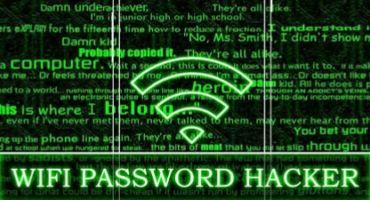 🔥Wifi Hacking 🔥যে কোনো wifi হ্যাক করুন খুব সহজেই ! সবাইকে তাক লাগিয়ে দিন  । প্রমাণ সহ হ্যাকিং ট্রিক । 100% Works , না দেখলে চরম মিস 🔥🔥[kali linux]