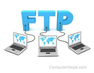 [hot_post]দেখে নিন জাভা ফোন দিয়ে FTP Connect করবেন কিভাবে।না দেখলে চরম মিস।