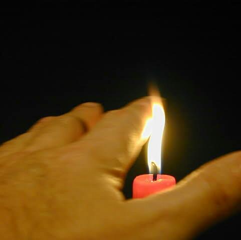 কোনো নেতা যদি সম্পূর্ণ ঈমানদার মুসলমান হয় , তাহলে উন্নয়ন অবধারিত । খুব সুন্দর ইসলামিক গল্প । আশা করি ভালো লাগবে । ( সম্পূর্ণ পড়ুন )