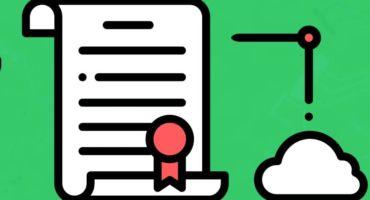 [CryptoTalks-01] Smart Contract কি ও এটির ব্যাবহার