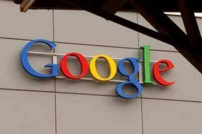 Google এর  অবাক করার মত গোপন তিনটি ট্রিক নিয়ে হাজির হয়েছি না দেখলে চরম মিস করবেন