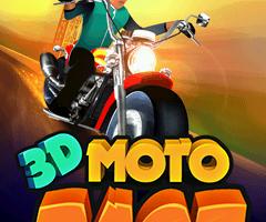জাভা ইউজাররা নিয়ে নিন 3D Moto Racing Game.