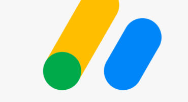Google adsense সম্পর্কে বিস্তারিত জানুন এখনই ।