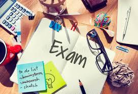 অষ্টম শ্রেণির কৃষি শিক্ষা অ্যাসাইনমেন্টের সমাধান নিয়ে নিন .txt আকারে —(3rd Week) 2021 [Java User Must See]