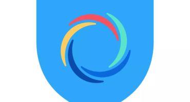 ফ্রিতে ডাউনলোড করে নিন Hotspot Shield VPN Premium Version লাইফ টাইম এর জন্য বিস্তারিত।