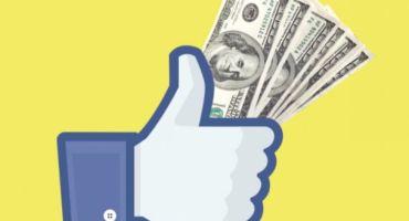 ফেসবুক পেইজ বা গ্রুপ থেকে প্রমোশনের মাধ্যমে গ্রুপ এবং পেইজ এডমিনরা আয় করতে পারবেন | Earn Money from FB Group