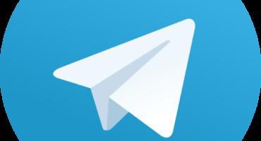 কিভাবে Telegram  GroupHelpBot এর কমান্ড ক্লোন করে   নিজের টেলিগ্রাম গ্রুপের নামে bot  বানাবেন