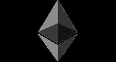 [CryptoTalks- 02] Ethreum (ETH) Fee বেশি কেন? কখন ফি কম?