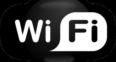 কিছুদিন পর পর wifi এর স্পিড কমে যাওয়ার সাধারন কিছু কারন এবং সমাধান ১০০%