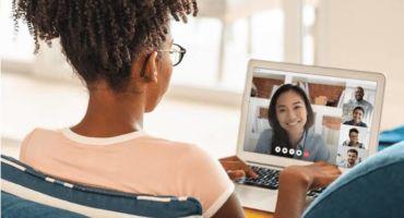 ৫ টি জনপ্রিয় ভিডিও কনফারেন্সিং অ্যাপ রিভিউ | Top 5 Video Conferencing App