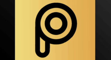 8x picsart gold  acount  30 দিনের জন্য নিয়ে নিন ফ্রিতে