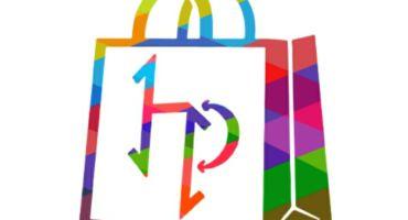 ফ্রিতে ডাউনলোড করে নিন HappyPonno.Com সাইটের ওয়ার্ডপ্রেস ই-কমার্স থিম।