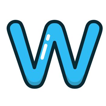 নিয়ে নিন সেই অসাধারন Army.Wapkiz.Com সাইটের Full থিম তাও আবার Wapkiztpl আকারে