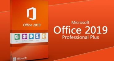 Office 2019 Activator কোন  Kmspico software ছাড়াই [Notepad Required Only]