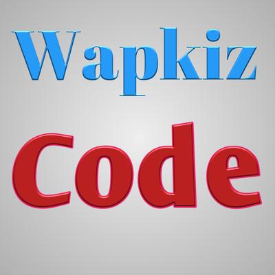 Wapkiz এর জন্য নিয়ে নিন Direct Download কোড।(New Code)
