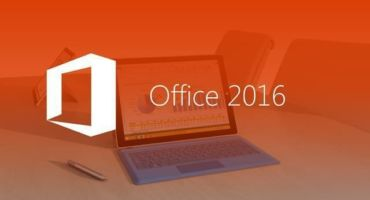 Office 2016 Activator কোন  Kmspico software ছাড়াই [Notepad Required Only]