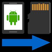যারা Internal Storage থেকে অডিও, ভিডিও বা কোন ফাইল Sd Card এ Move বা Copy করতে পারেন না তারা একটি App এন মাধ্যমে সমস্যা সমাধান নিয়ে নিন