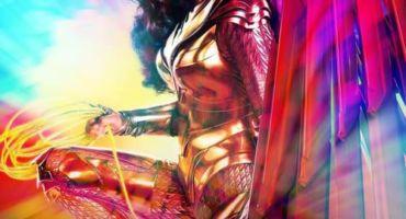 ডাউনলোড করে নিন কিছুক্ষণ আগে রিলিজ হওয়া Wonder Woman 1984 মুভিটি। হিন্দি ডাব লিংক। 🔥🔥🔥