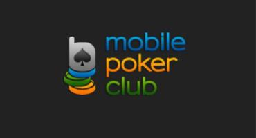 [Hot Post] জাভা ইউজারা দেখে নিন কিভাবে Mobile Poker Club [MPC] এ ফোন নাম্বার আর জিমেইল অ্যাকটিভ, Play For $ও আইডির পাসওয়ার্ড Recover করবেন।[,,,বিস্তারিত পোষ্টে …]