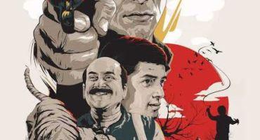 ছিন্নমস্তার অভিশাপ | সেরিজ রিভিউ | Feluda Pherot Review: Srijit Mukherji