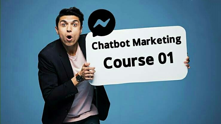চ্যাটবোট কি..? Messenger Chatbot Marketing Bangla Course 01 Advance Bangla Tutorial