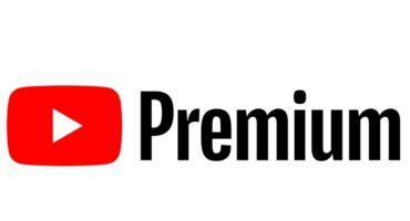 Google account এ ক্রেডিট কার্ড  add করে নিয়ে নিন এক মাসের YouTube Premium