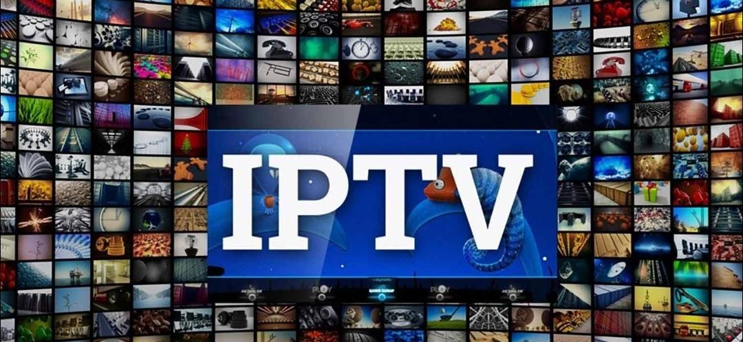 এখন TV দেখুন দেশের যেকোনো প্রান্ত থেকে শুধু মাত্র একটি app এর মাধ্যমে, দেখতে পাবেন ৭০০০+ চ্যানেল