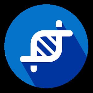 নিয়ে নিন App Cloner Premmium 2.3.3(Modded) সাথে কাজ কেন করছে না এবং তার সমাধান।(with Download link)