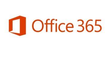 নিয়ে নিন Office 365  এর এক মাসের ট্রায়াল একদম ফ্রী তে এবং পাচ্ছেন OneDrive এর 1TB storage