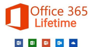 নিয়ে নিন আনলিমিটেড Office 365 account লাইফটাইমের জন্য